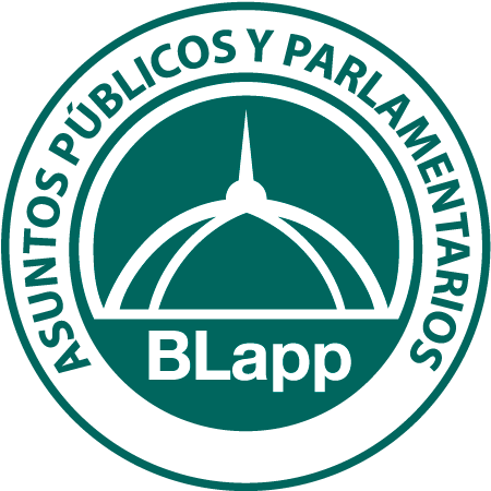 BLapp